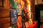 Art Show and Gallery